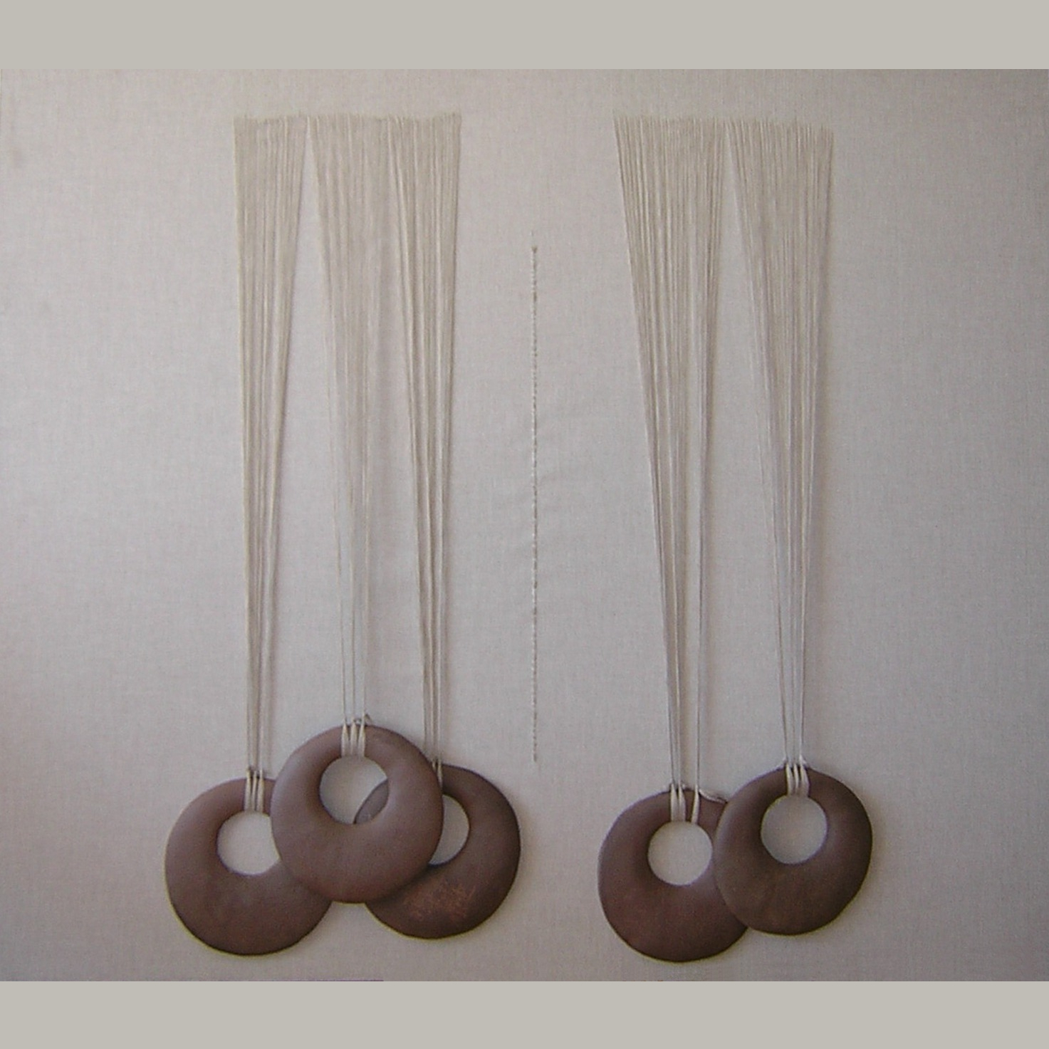 tela-trama-urdimbre-sutura-2