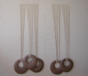 tela-tramaurdimbre-sutura